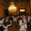 White Milonga photo 80