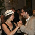 White Milonga photo 87
