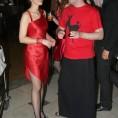 Red Milonga photo 43