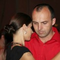 Red Milonga photo 46