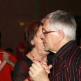 Red Milonga photo 47