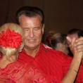 Red Milonga photo 51