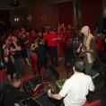 Red Milonga photo 58