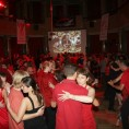 Red Milonga photo 59