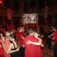 Red Milonga photo 59