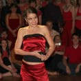 Red Milonga photo 63