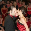 Red Milonga photo 64