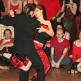 Red Milonga photo 67