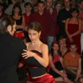 Red Milonga photo 71