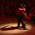 Red Milonga photo 74