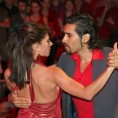 Red Milonga photo 81