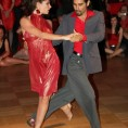Red Milonga photo 83