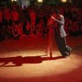 Red Milonga photo 89