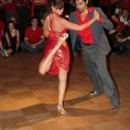 Red Milonga photo 92