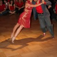 Red Milonga photo 93