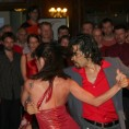 Red Milonga photo 99