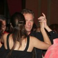 Red Milonga photo 112