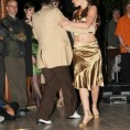 Gold Milonga 2009 photo 75