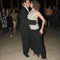 Gold Milonga 2009 photo 88