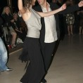 Gold Milonga 2009 photo 89