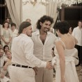 White Milonga photo 31