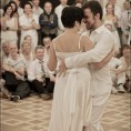 White Milonga photo 35