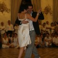 White Milonga photo 37