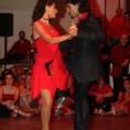 Red Milonga photo 10