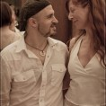 White Milonga photo 42