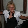 White Milonga photo 45