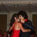 Red Milonga photo 28