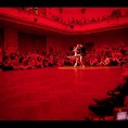 Red Milonga photo 41