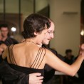 Black Milonga pt 1 photo 3