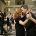 Black Milonga pt 1 photo 4