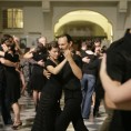 Black Milonga pt 1 photo 5