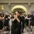 Black Milonga pt 1 photo 6