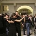 Black Milonga pt 1 photo 7
