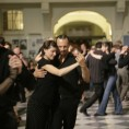 Black Milonga pt 1 photo 8
