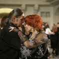 Black Milonga pt 1 photo 9