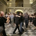 Black Milonga pt 1 photo 10