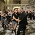 Black Milonga pt 1 photo 11