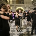 Black Milonga pt 1 photo 12