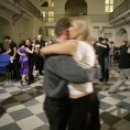 Black Milonga pt 1 photo 13