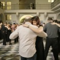 Black Milonga pt 1 photo 14