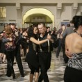 Black Milonga pt 1 photo 15