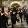 Black Milonga pt 1 photo 16