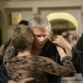 Black Milonga pt 1 photo 17