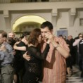 Black Milonga pt 1 photo 19