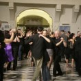 Black Milonga pt 1 photo 20