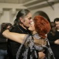 Black Milonga pt 1 photo 21